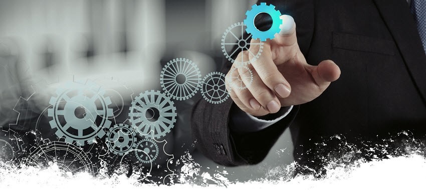 Сервисы для онлайн-бизнеса