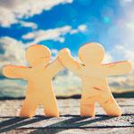 Поддерживать доверительные отношения с подписчиками